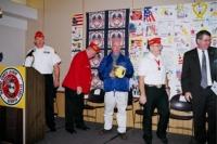 Veterans Day 06 (77).jpg