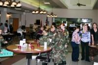 Veterans Day 06 (80).jpg