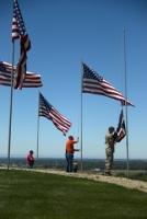 Flag Day 01.jpg