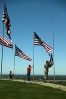 Flag Day 02.jpg