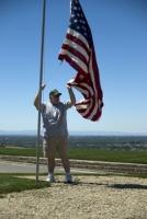 Flag Day 03.jpg