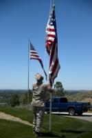 Flag Day 05.jpg