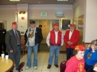 Nov 10 ISNH MCLeague members helping out.JPG