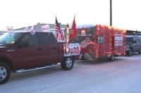 2013 Caldwell Light Parade 01.JPG