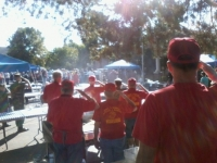 2011 Cookout Opening.jpg