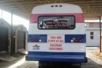 VA Bus Signage 1.JPG