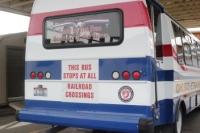 VA Bus Signage 3.JPG