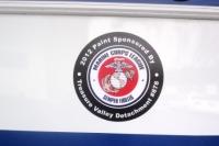 VA Bus Signage 4.JPG
