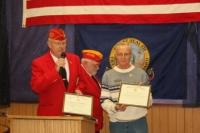 Phil Hawkins Award 2011 8A.JPG