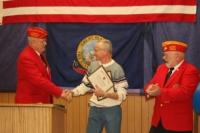 Phil Hawkins Award 2011 11A.JPG