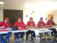 May 20th Monthly Detachment Mtg.JPG