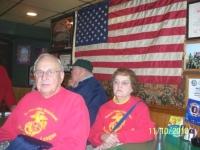 Ralph and his wife Barbara.JPG