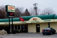 Quinn's.JPG