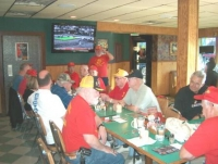 Sep4, 2010_ Waiting for the raffle drawing for the 9mm pistol.JPG