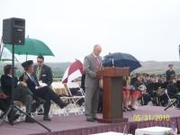 May31, 2010_Memorial Day (3).JPG