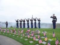 May31,2010_Memorial Day (3).JPG