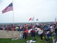 May31,2010_Memorial Day (10).JPG