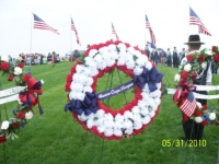 May31,2010_Memorial Day (11).JPG