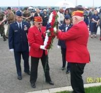 May31,2010_Memorial Day (14).JPG