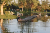 Stans Fishing 10-10 - 003.JPG