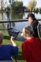 Stans Fishing 10-10 - 023.JPG