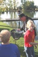 Stans Fishing 10-10 - 024.JPG