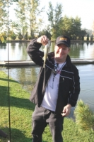 Stans Fishing 10-10 - 027.JPG
