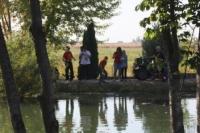 Stans Fishing 10-10 - 067.JPG
