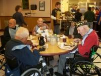 Nov10,2010_ Veterans during lunch hour.JPG