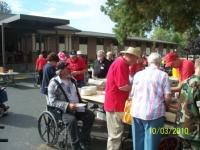 Rich former Cmdt serving veterans.JPG