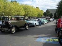 Some old ventage cars.JPG