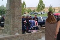 Coffin of Lcpl Cody Roberts.jpg