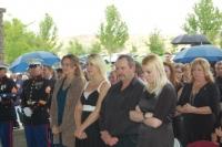Family members of Lcpl Cody Roberts.jpg