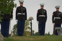 Marine Firing Detail for Lcpl Cody Roberts.jpg