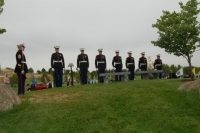 Marine Firing Detail from 4th TankBn for Lcpl Roberts funneral service.jpg