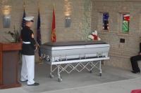 Marine Sentry stands at Lcpl Cody Roberts casket.jpg