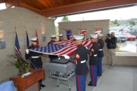 Services for Lcpl Cody Roberts, KIA.jpg