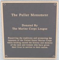 Monument Donation Plaque.JPG