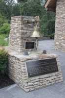 Ceremonial Bell for services-1.JPG