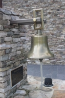 Ceremonial Bell for services-3.JPG