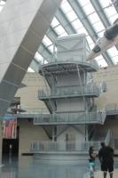 1-Bridge stairwell 02.JPG