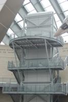 1-Bridge stairwell 03.JPG