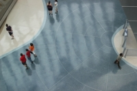 2-Panoramic of Museum floor 08.JPG
