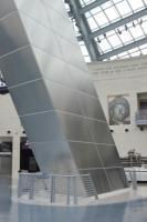 3-Museum Spire 03.JPG
