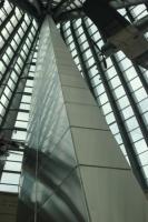 3-Museum Spire 04.JPG