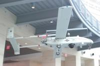 4-Panoramic of Museum ceiling 03.JPG