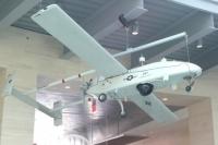 4-Panoramic of Museum ceiling 04.JPG