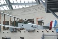 4-Panoramic of Museum ceiling 05.JPG
