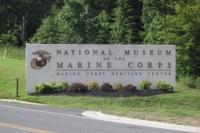 Museum Entrance 02.JPG