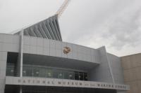 Museum Entrance 09.JPG